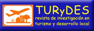 Turismo y Desarrollo
