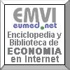 Web Economica