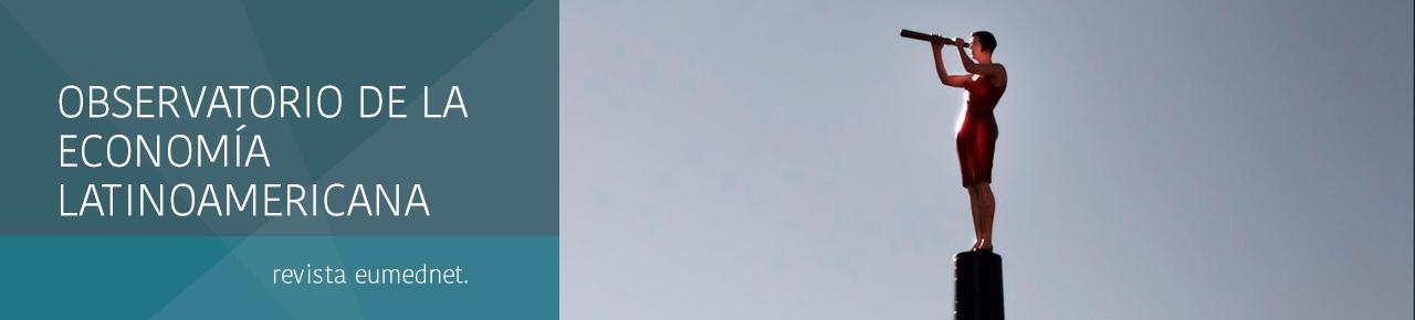Contribuciones a la Economía, revista académica virtual