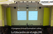 congreso-online