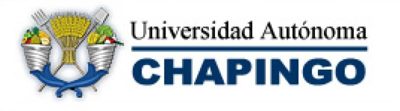 Universidad de Chapingo