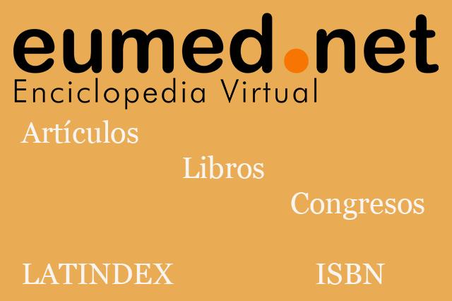 Miembros del Grupo Eumednet