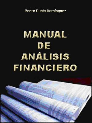 instrumentos financieros libro pdf