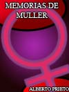 MEMORIAS DE MULLER