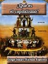 ¿QUÉ ES EL CAPITALISMO? MESOECONOMÍA: EL ANÁLISIS DE LA MESOESTRUCTURA ECONÓMICA