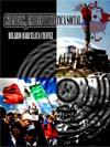 SALARIOS, EMPLEO Y POL�TICA SOCIAL