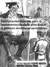 FUNDAMENTOS TEÓRICOS PARA LA IMPLEMENTACIÓN DE LA DIDÁCTICA EN EL PROCESO ENSEÑANZA-APRENDIZAJE