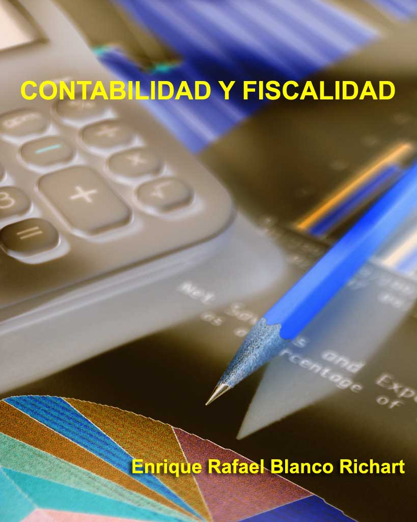 fiscalidad: