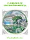 EL PRINCIPIO DE PRECAUCIÓN AMBIENTAL LA PRÁCTICA ARGENTINA
