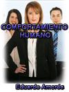 COMPORTAMIENTO HUMANO EN LAS ORGANIZACIONES DEL NORTE DEL PERÚ