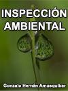 INSPECCIÓN AMBIENTAL