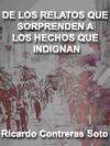 DE LOS RELATOS QUE SORPRENDEN A LOS HECHOS QUE INDIGNAN. ACERCAMIENTO A LA HISTORIA CULTURAL DEMOLÓGICA DE CELAYA