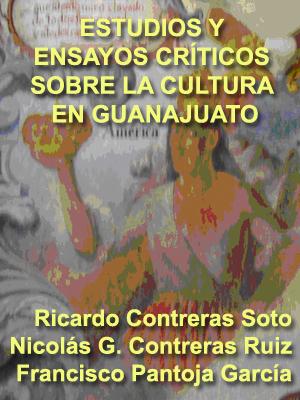 ESTUDIOS Y ENSAYOS CRÍTICOS SOBRE LA CULTURA EN GUANAJUATO:  PRÁCTICAS CULTURALES, RELIGIÓN, PLURICULTURALIDAD, EDUCACIÓN Y TANATOLOGÍA
