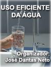 USO EFICIENTE DA ÁGUA: ASPECTOS TEÓRICOS E PRÁTICOS