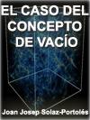 CONCEPCIONES DE LOS ESTUDIANTES E HISTORIA DE LA CIENCIA: EL CASO DEL CONCEPTO DE VACÍO