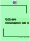C�LCULO DIFERENCIAL EM R