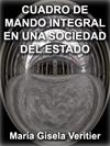 FACTIBILIDAD DE DISEÑO E IMPLANTACIÓN DE UN CUADRO DE MANDO INTEGRAL EN UNA SOCIEDAD DEL ESTADO