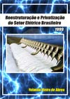 REESTRUTURAÇÃO E PRIVATIZAÇÃO DO SETOR ELÉTRICO BRASILEIRO (1999)
