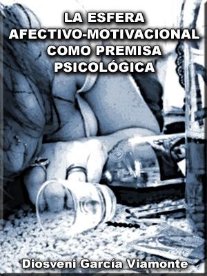 El psicólogo para las mujeres de los alcohólicos