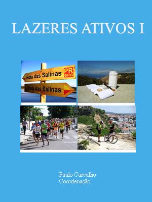 LAZERES ATIVOS I