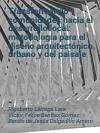 Transformando comunidades hacia el desarrollo local: metodología para el diseño arquitectónico, urbano y del paisaje