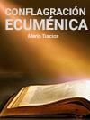 Conflagración Ecuménica