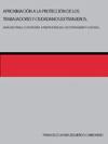 APROXIMACIÓN A LA PROTECCIÓN DE LOS TRABAJADORES Y CIUDADANOS EXTRANJEROS