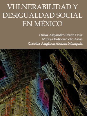 VULNERABILIDAD Y DESIGUALDAD SOCIAL EN MÉXICO. Un acercamiento a su problemática y su realidad en educación, salud y violencia laboral