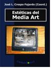 EST�TICAS DEL MEDIA ART
