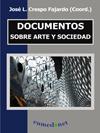 DOCUMENTOS SOBRE ARTE Y SOCIEDAD