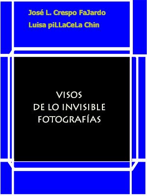 VISOS DE LO INVISIBLE