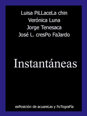 INSTANT�NEAS