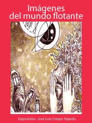 IM�GENES DEL MUNDO FLOTANTE