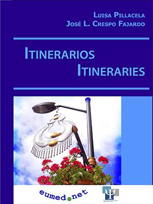 ITINERARIOS - ITINERARIES<br> EXPOSICI�N DE FOTOGRAF�AS CELEBRADA EN LA FACULTAD DE PSICOLOG�A DE LA UNIVERSIDAD DE CUENCA (ECUADOR) MARZO DE 2016