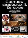 CULTURA SIMB�LICA II<br>ESTUDIOS