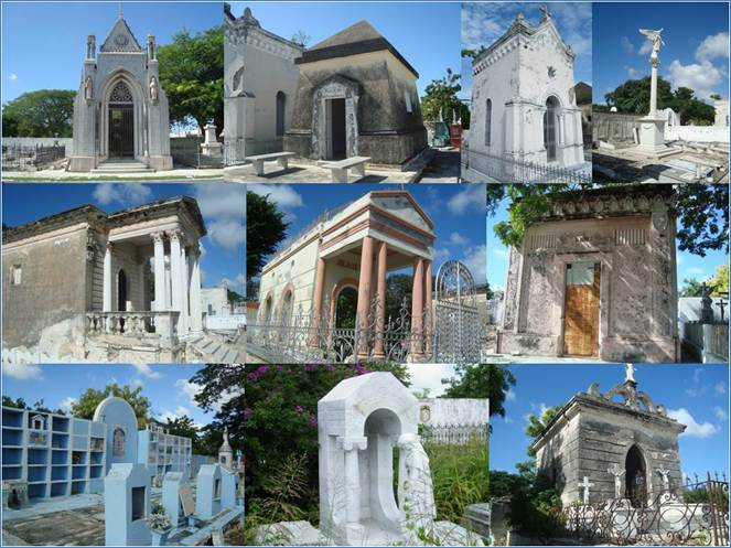 http://lema.rae.es/drae/?val=mausoleo