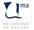 logo universidad malaga