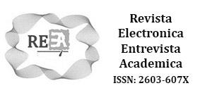 Revista Electrónica: Entrevista Académica