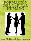 Portada de la tesis gratuita sobre La Gesti�n compartida Universidad-Empresa en la formaci�n del Capital Humano. Su relaci�n con la competitividad y el desarrollo sostenible
