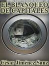 Portada de la tesis gratuita sobre El blanqueo de capitales