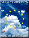 Portada de la tesis gratuita Turismo y Uni�n Europea: una propuesta de pol�tica comunitaria y de innovaci�n comercial en el Mediterr�neo europeo