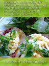 Portada de la tesis gratuita sobre Seguridad alimentaria en cuatro comunidades mayas con diferente actividad econ�mica del norte de Campeche, M�xico