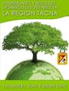 Portada de la tesis gratuita sobre Posibilidades y retos del desarrollo sostenible en la regi�n Tacna