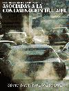 Portada de la tesis gratuita sobre Externalidades ambientales asociadas a la contaminaci�n del aire