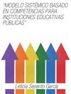 Portada de la tesis gratuita sobre Estrategia metodol�gica para el tratamiento interdisciplinario al contenido biodiversidad en el �rea ciencias naturales del preuniversitario