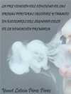 Portada de la tesis gratuita sobre Estrategia educativa para la prevenci�n de la violencia escolar en la formaci�n inicial intensiva del profesor general integral de secundaria basica