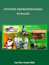 Portada de la tesis gratuita sobre Jóvenes emprendedores rurales