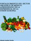 Portada de la tesis gratuita sobre Modelo de desarrollo econ�mico local para la diversificaci�n