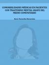 Portada de la tesis gratuita Trastorno Mental Grave